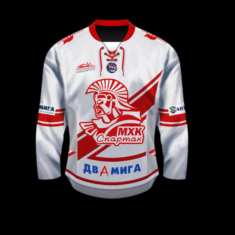 Torf Spartak